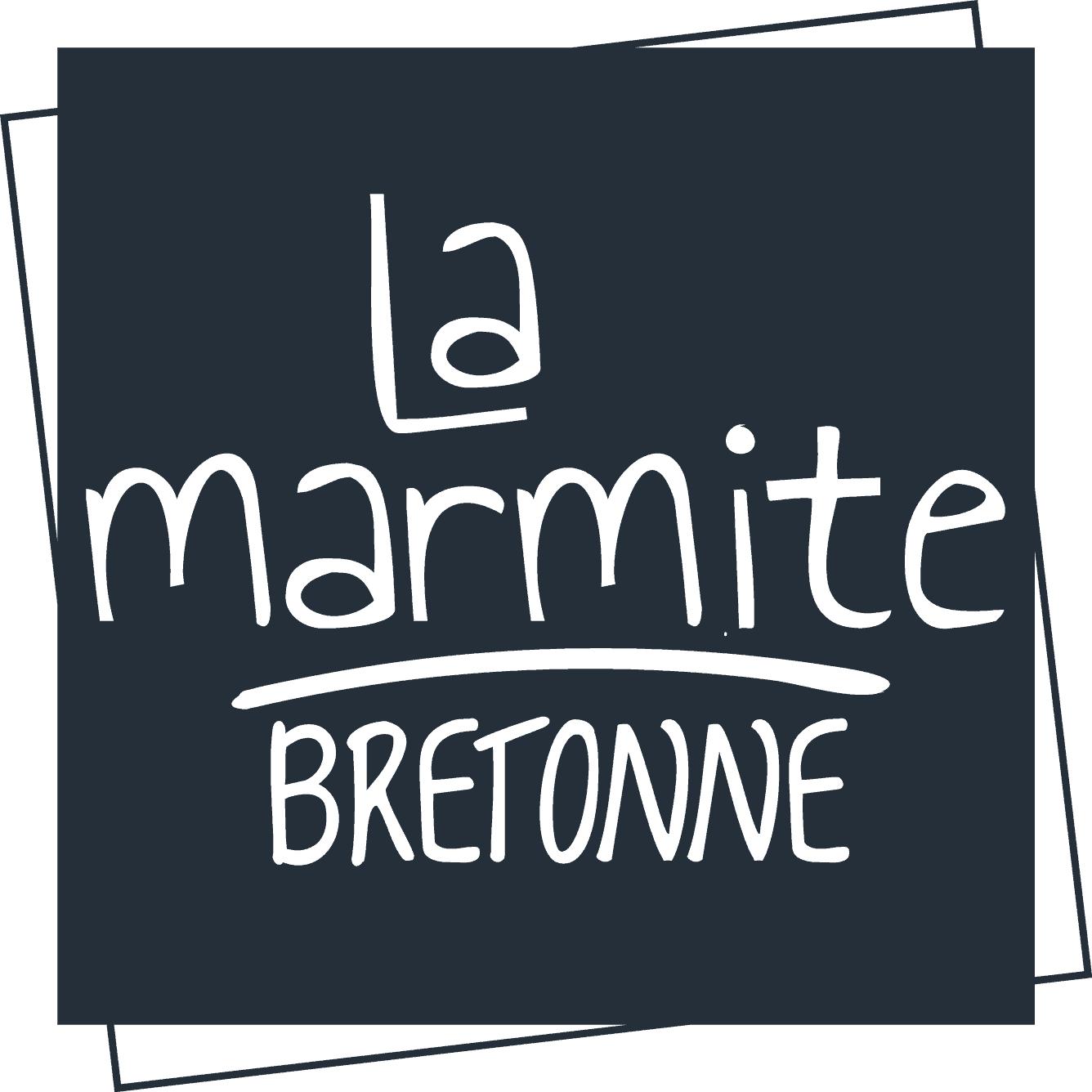 Logo Harmonie Ligne Quéven