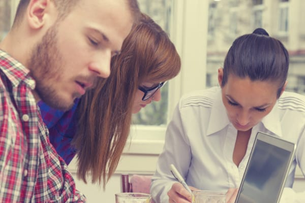 Tout savoir sur la formation des entrepreneurs