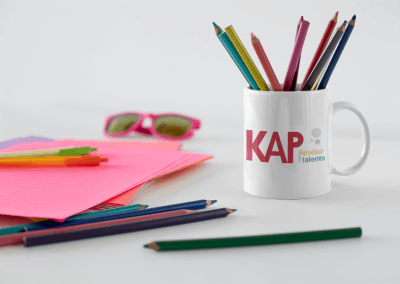 Kap-D-Formation #Vannes : Formation WordPress